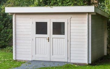 Garden Sheds Kent garden sheds in kent - compare prices & save